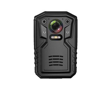 4G高清单警执法记录仪HY-DM105
