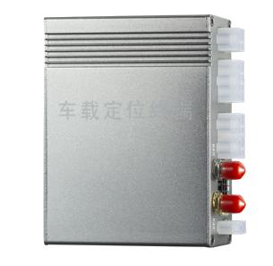 汽车行驶记录仪HY-DM8002